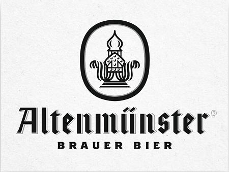 Marke Altenmünster